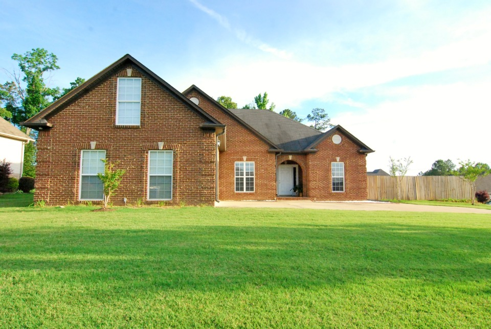 335 South Haven Cir Odenville Al 35120 Mls 565232 Loupe